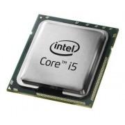 Intel Core i5-4460T 1.9GHz 6MB Cache intelligente