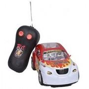 Crazy car Challenger Remote Control Toy Car