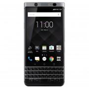 Blackberry KEYone (3GB, 32GB) 4G LTE - Negro