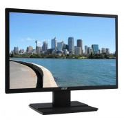 "Monitor Acer V246HLBMD 24"""