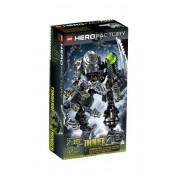 Lego Hero Factory Thunder 7157