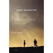Night Navigation by Ginnah Howard
