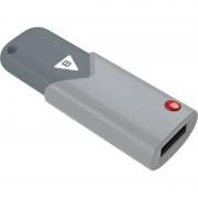 Memorie USB Emtec Click B100 8GB USB 2.0 Silver