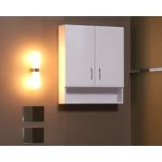 Bianka F60P fürdőszobabútor