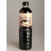 Szójaszósz, japán stílus, 1 literes - HB