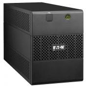 EATON 5E UPS 1100VA/660W 3 x ANZ OUTLETS Fan 5E1100IUSB-AU