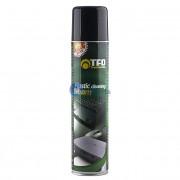 Spray spuma curatare dispozitive electronice 300ml