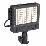 Kaiser #3255 L10S-5K - lampa video de camera cu 96 LED-uri