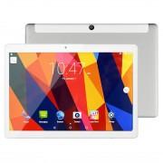 Cube U63 Phone Call Tablet 16GB, 9.6 inch