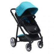 Детска комбинирана количка Rachel