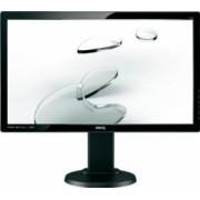 Monitor LED 24 BenQ GL2450HT Full HD 2ms
