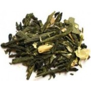 Ceai verde Hot Cat 50g