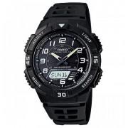 Мъжки часовник Casio AQ-S800W-1BV AQ-S800W-1BV