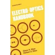 Electro-Optics Handbook by Glenn R. Elion