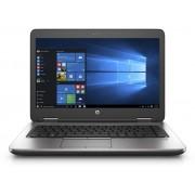 HP ProBook 645 A10-8700B 14.0 4GB/128 PC AMD A10-8700B, 14.0 FHD AG LED SVA, UMA, 4GB DDR3L RAM, 128GB SSD, DVD+/-RW, BT, 3C Battery, FPR, 1yr Warranty