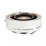 Sony Teleconvertor 1.4x SAL14TC RS12306758