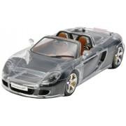 """1/24 Porsche Carrera Gt """"Full View"""""""