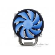 Ventilator procesor DeepCool GAMMAXX S40