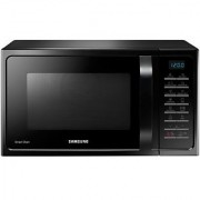 Samsung MC28H5025VK Convection MWO with Tandoor Technology 28 L