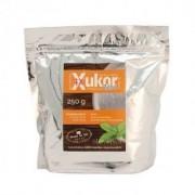 Xukor édesítőszer ZÉRÓ 4X Steviával - 250g