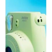 Fujifilm Instax Mini 9 Instant Camera Lime - Multi