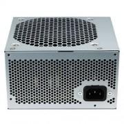 Sursa Antec Sursa Antec VP400PC Basiq 400W ATX 2.3