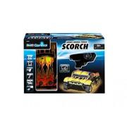 Revell Control 24540 - Scorch Short Course Truck Radiocomandato