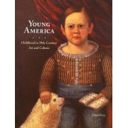 Young America by Claire Perry