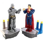 Rock Em Sock Em Robots: Batman v. Superman Edition