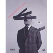 Bruno Munari Total Artist by Claudio Cerriteli