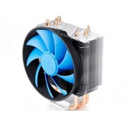 Cooler CPU Deep Cool GAMMAXX 300 3 heatpipe-uri
