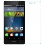 Película de vidro temperado para Huawei Y6 II Honor 5 A
