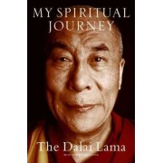 My Spiritual Journey by His Holiness Dalai Lama
