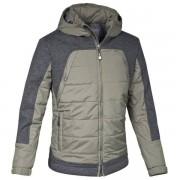 Salewa Seis PTX/PRL M Jacket
