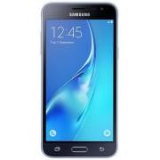 Samsung Galaxy J3 (2016) J320 Black