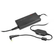 Incarcator Laptop Tracer Black Box 90S, 90W, USB