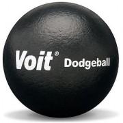 Voit Tuff Dodgeball 6 1/4-Inch