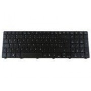 Acer KB.I170A.040 Noir