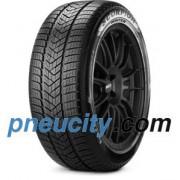 Pirelli Scorpion Winter ( 255/60 R18 108H AO, ECOIMPACT, com protecção da jante (MFS) RBL )