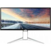 Monitor Gaming LED 34 Acer BX340C IPS UW-UXGA 2K UltraWide