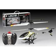 Elicopter cu gyro model l6018
