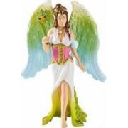 Figurina Schleich Surah In festive Clothes Standing