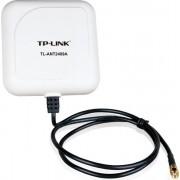 Antena Directionala TL-ANT2409B