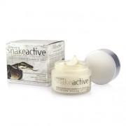 Kosmetika Diet Esthetic Snakeactive Antiwrinkle Cream 50ml W Všechny typy pleti