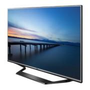 Televizoare - LG - 55UH625V
