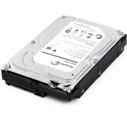 "SEAGATE 3TB 3.5"" SATA III 64MB ST3000VN000 NAS HDD"