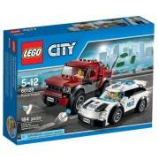 LEGO City 60128 Policejní honička