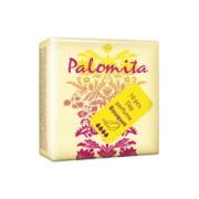 Absorbante de zi parfumate Bouquet 10 buc - pal0307