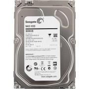 SEAGATE NAS HDDSATA 6GB/s 3TB 5900RPM 64MB