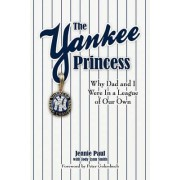 The Yankee Princess by Jennie Paul